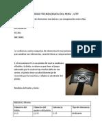 UNIVERSIDAD TECNOLOGICA DEL PERU.docx