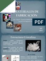 Materiales3_2012II