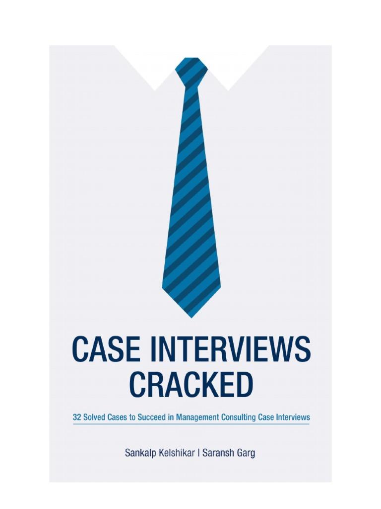 look over my shoulder case interview download