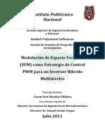 tesis_vf2.pdf