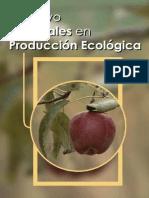 Frutais en Ecoloxico