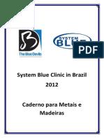 Caderno Metais e Madeiras.pdf