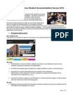 Student_Accommodation_2012_Summary.docx