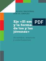 Librillo_Empleo_Juvenil