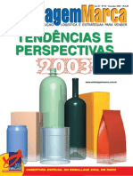 Revista EmbalagemMarca 040 - Dezembro 2002