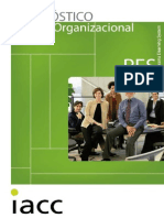 03_diagnostico_organizacional.pdf