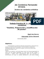 Tp. 3 Jesica Diomedi Modificacion de pastas.doc