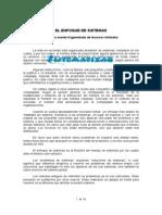 ELENFOQUEDESISTEMAS.doc