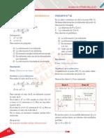 S_Aptitud-2014-II.pdf