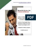 Manual fichero de morosos.pdf