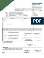 -Form A4_Cash Advance Form_2014