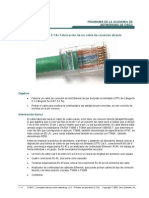 CCNA1_lab_3_1_9c_es.pdf