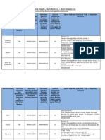 airtail.pdf