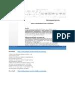 Download Risk Planning