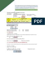 PARAMETROS-2° trabajo escalonado-PU-2014