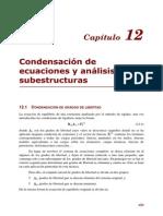 [007962].pdf