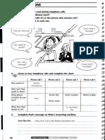 35 pdfsam listening activities