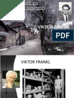 VICTOR FRANKL.ppt
