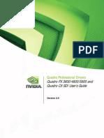 NVQFX3800-4800-5800SDI_UG_v20