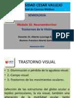 TRASTORNOS-VISION-modulo16.pptx