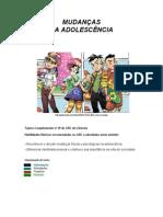 Mudancas na Adolescencia.pdf