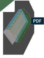 Bangunan Stock Pile-3D ISO1