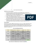 Info Sheet Revised
