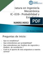 Numero Indice Simple y Compuestos (1)