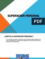 presentaciondeparadigmas-120328173757-phpapp02.pdf