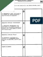 Manual de Taller Renault r4 Sp