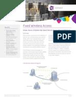 867965 Broadband Wireless Ps Brief020556