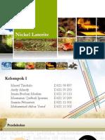 Pengolahan Nikel Laterit.pdf