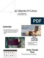 Mejoras Ubuntu14 Linux.pptx