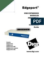 90000409_E edge port