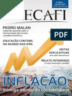 Revista_FIPECAFI_Vol1