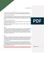 deak edited - deak and piotrowicz lit lesson plan