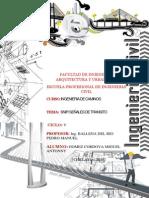 Sistema de Inversion Pública Miguel