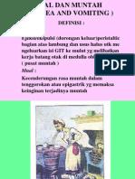 03MUAL DAN MUNTAH SLIDE KULIAH.pptx