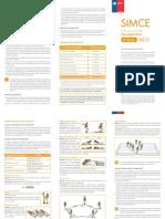 Orientaciones_Ed.Fisica_8o_2012.pdf