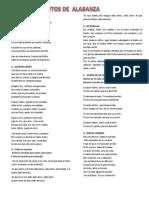 CANTOS DE ALABANZA.docx