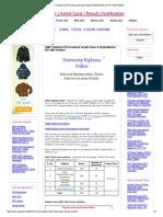 Question cmat pdf 2012 paper