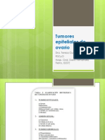 cancerdeovarioterewis-130828171805-phpapp02.pptx