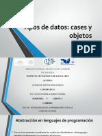 Alvaro unida 1 Tipos de datos.pptx