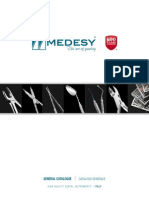 2014 Medesy