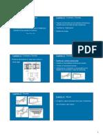 Norma E060  CONCRETO ARMADO.pdf