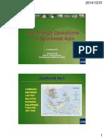 防災インフラセミナー(2014年10月31日)配布資料2