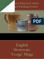 Drinking - Drinking Vessels