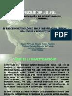 El-proceso-metodologico-en-la-investigacion-criminal.ppt