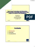 防災インフラセミナー(2014年10月31日)配布資料4