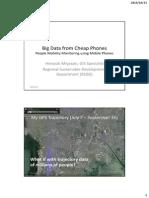 防災インフラセミナー(2014年10月31日)配布資料5